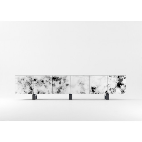 DREAMS Cabinet by bd-barcelona