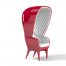 POLTRONAS SHOWTIME INDOOR by bd-barcelona