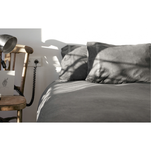 Palamos - Bed Linen by mikmax
