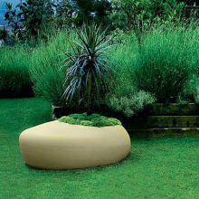 BDLOVE PLANTER by bd-barcelona