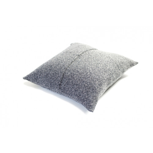 GRANITO Cushion - Merino Wool & Cashmere by teixidors