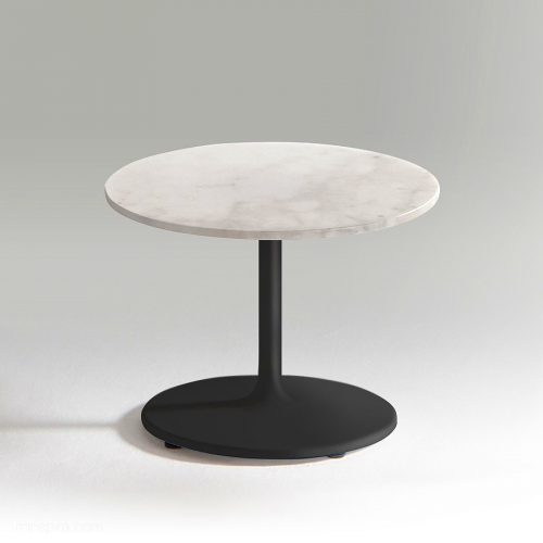 SHOWTIME TABLE OUTDOOR by bd-barcelona