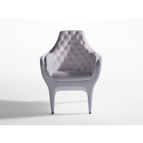 ARMCHAIR SHOWTIME by bd-barcelona