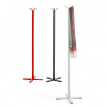 HULOT Coat Rack - m114