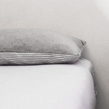 Pals - Cotton Bed Linen by mikmax