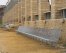 CATALANO BENCH by bd-barcelona