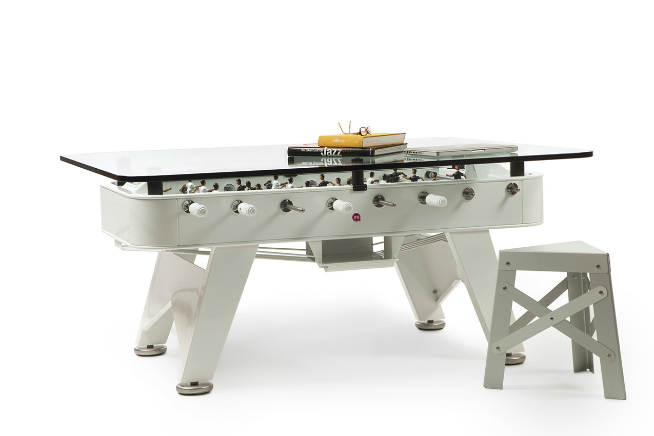 Dinning Table Football