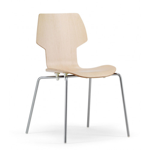 GRACIA Chair by mobles114