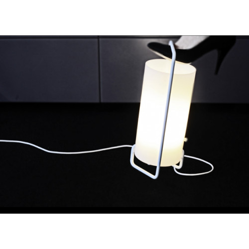 ASA Table Lamp - Santa & Cole