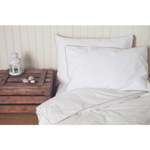 Cabo 100% Linen Bedding Collection - Koko Klim