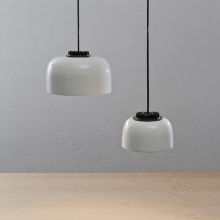 HEADHAT Ceramic Pendant Lamp