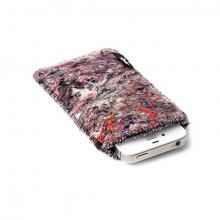 Shred Smartphone Sleeve