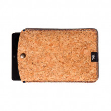 Cork iPad Mini Sleeve by tapegear