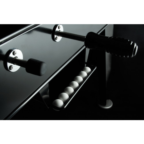 RS#2 Foosball Table by rs-barcelona