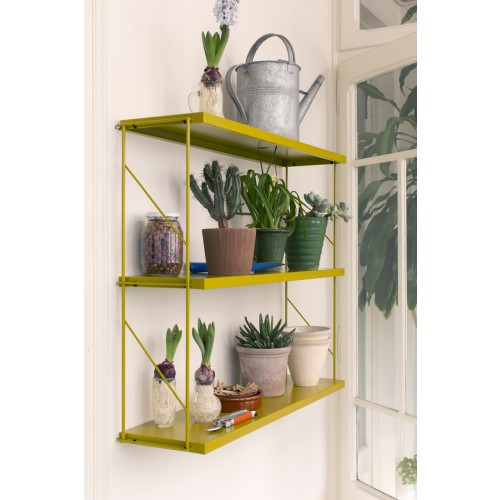 TRIA PACK Shelve by mobles114