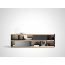 LAU Sideboard Collection by treku