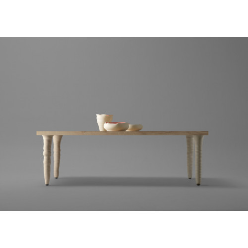 FANG Table by bd-barcelona