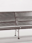 PERFORANO BENCH by bd-barcelona