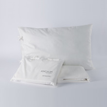 Sasha Bedding Collection - Koko Klim