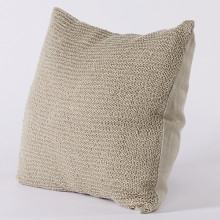 MALLA - Linen Cushion by koko-klim