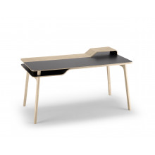 BELHARRA Tables by treku