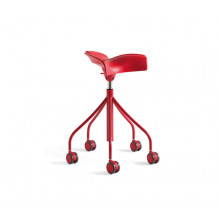 Binaria Stool by bd-barcelona