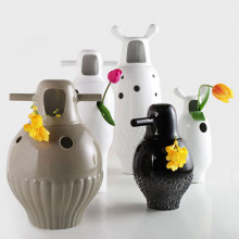 Showtime Vases by bd-barcelona