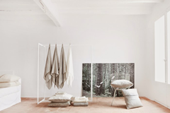 lighting for your rooms