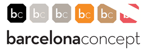 BarcelonaConcept - Best Barcelona Lifestyle Furniture